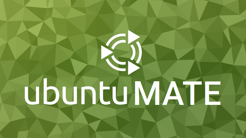 Banner for Ubuntu MATE