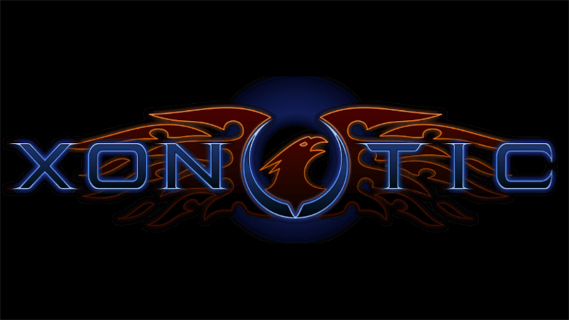 Banner for Xonotic