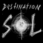 Destination Sol Icon