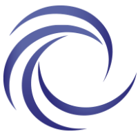ThinClient Logo